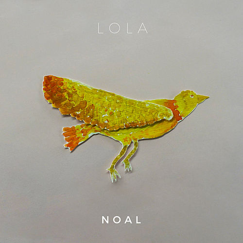 Lola de Noal