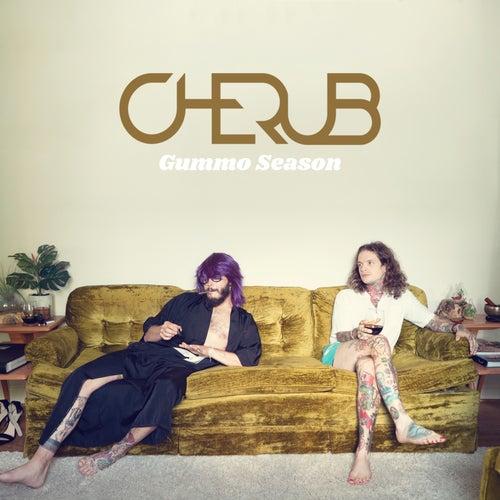 Gummo Season by Cherub