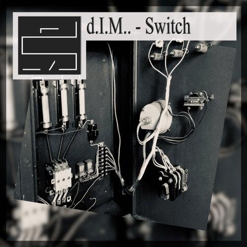 Switch de D.I.M.