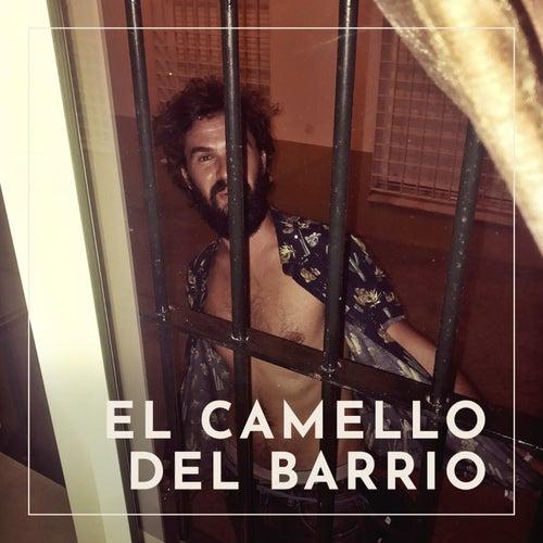 El camello de barrio (feat. El Canijo de Jerez) de Tu Otra Bonita