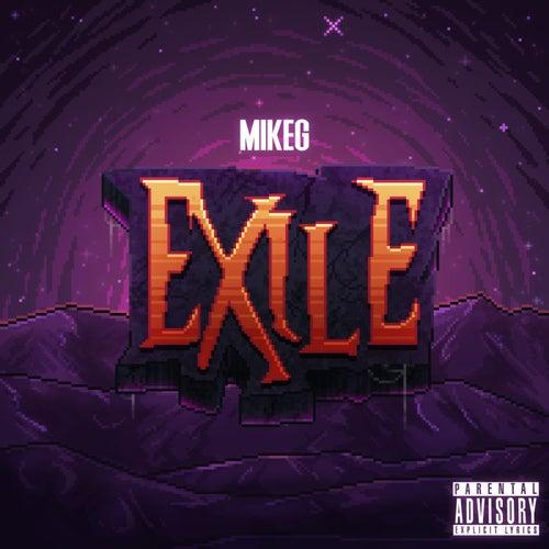 Exile von MikeG