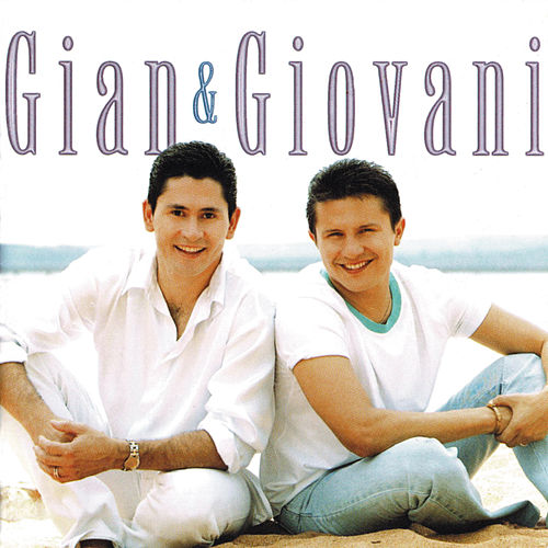 Gian & Giovani de Gian & Giovani