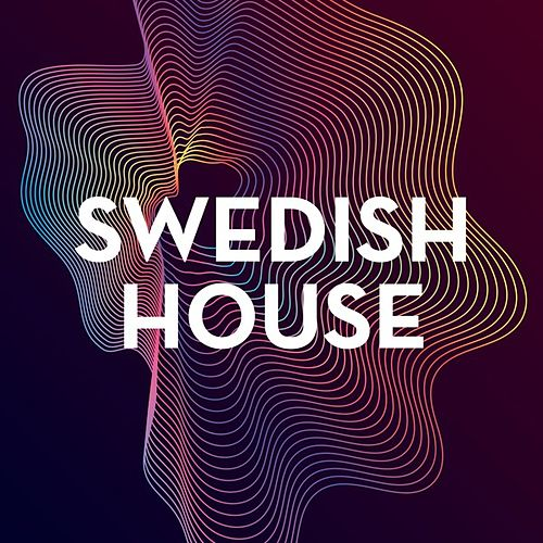 Swedish House de Various Artists