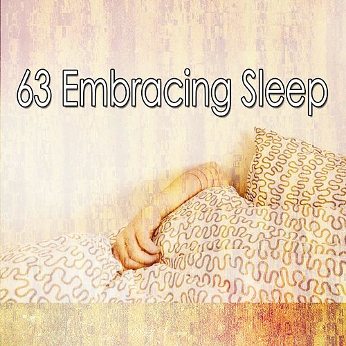63 Embracing Sleep de Lullaby Land
