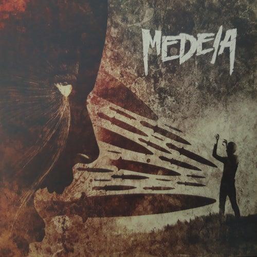 Medeia by Medeia