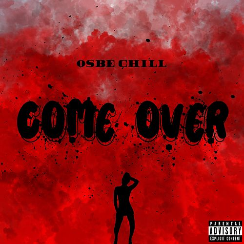 Come Over de Osbe Chill