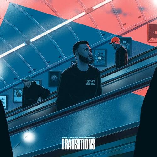 Transitions de Various Artists
