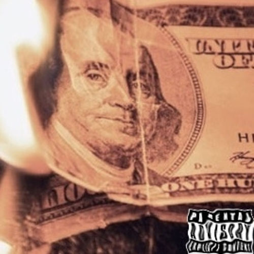 Get Money by Dayvee