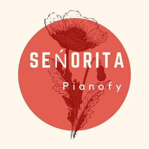 Señorita by Pianofy