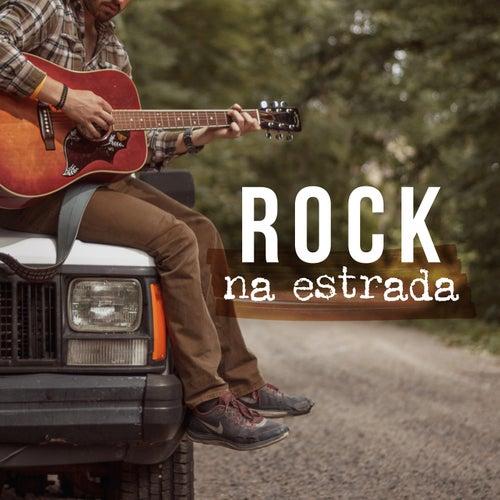 Rock Na Estrada de Various Artists