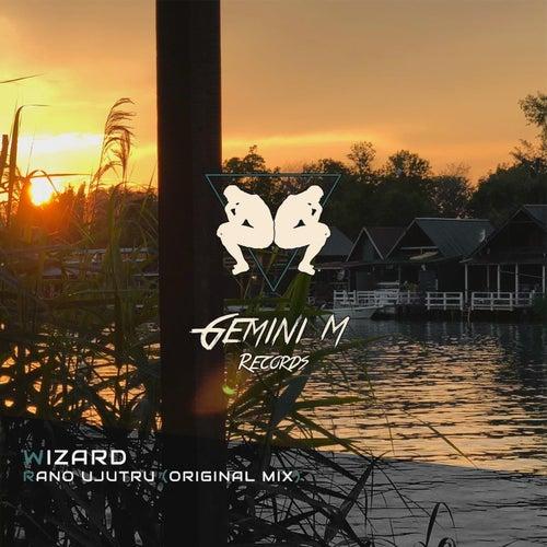 Rano Ujutru (Original Mix) von Wizard