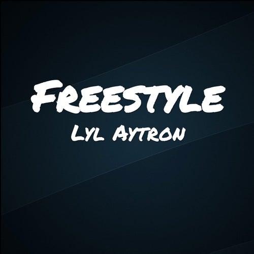 Freestyle by Lyl Aytron