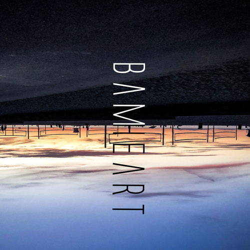 HEART (Deluxe) by BAM