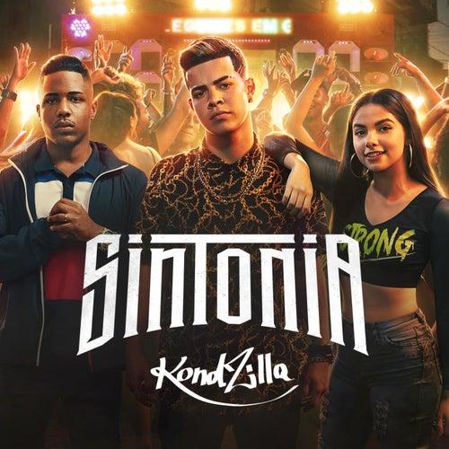 Sintonia von Kondzilla