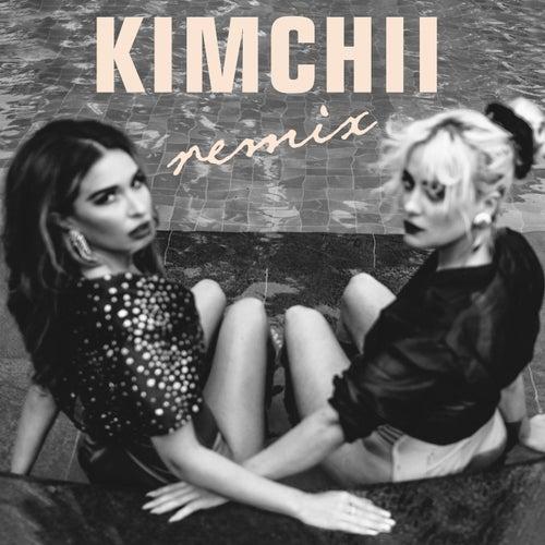 One More Night (Kimchii Remix) de Rebecca & Fiona