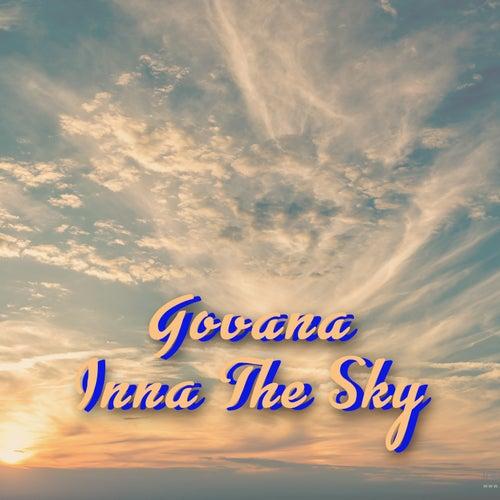 Inna the Sky (Remastered) by Govana