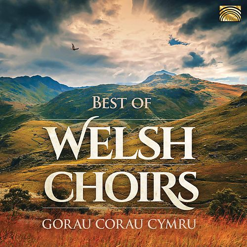 Best of Welsh Choirs by Various Artists