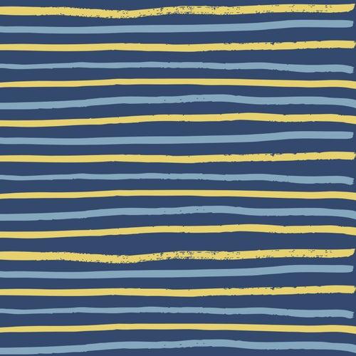 Blue Note von Gavinco