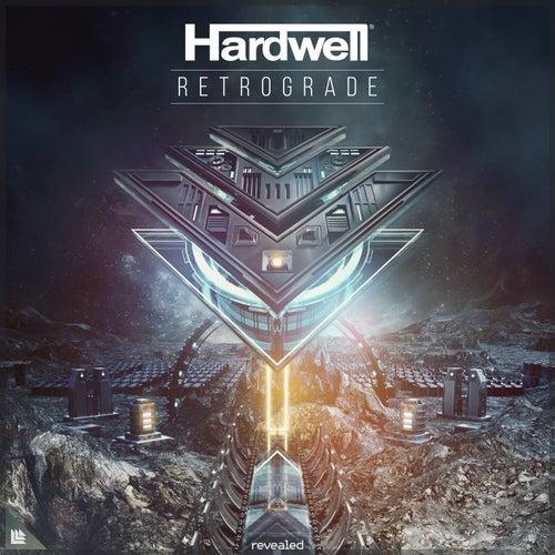 Retrograde de Hardwell