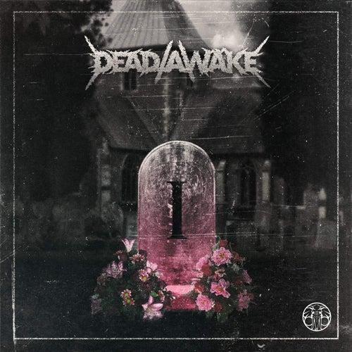 F(r)iends (feat. Aidan Holmes) by Dead