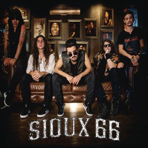 Aqui Estamos by Sioux 66