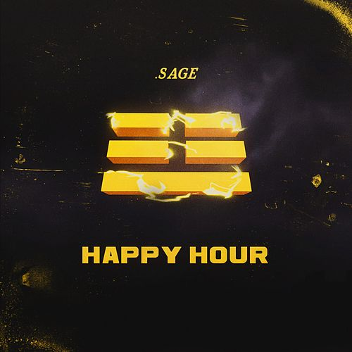 Happy Hour de Sage