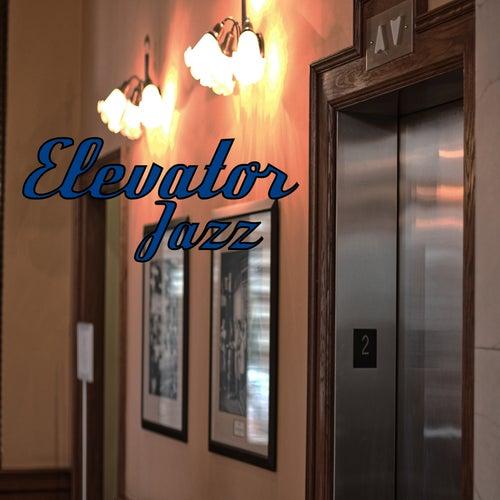 Elevator Jazz di Various Artists