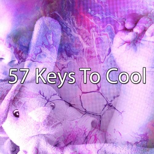 57 Keys to Cool de Ocean Sounds Collection (1)