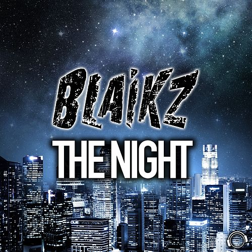 The Night von Blaikz