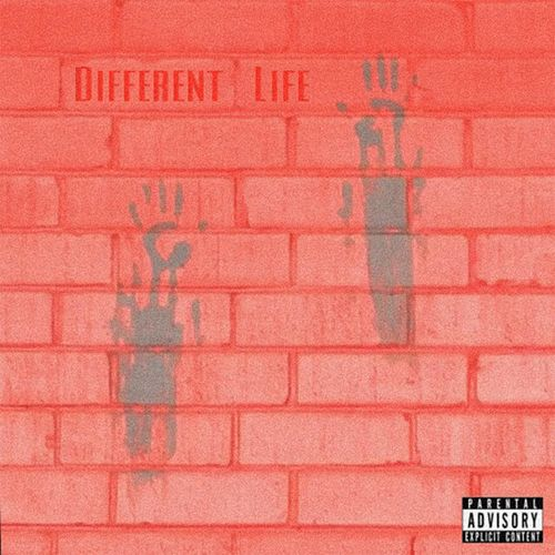 Different Life by Griff