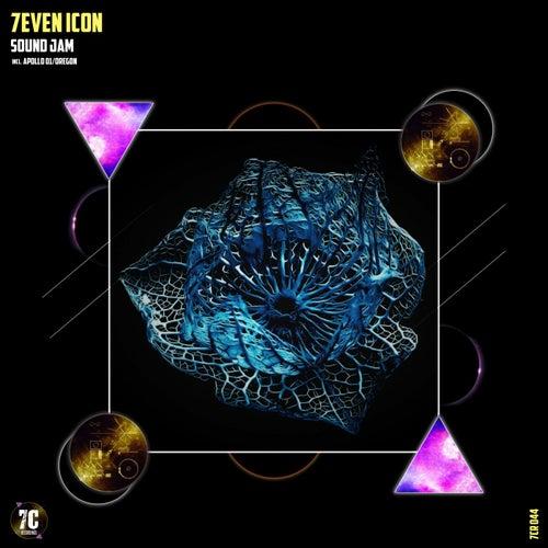 Sound Jam de 7even Icon