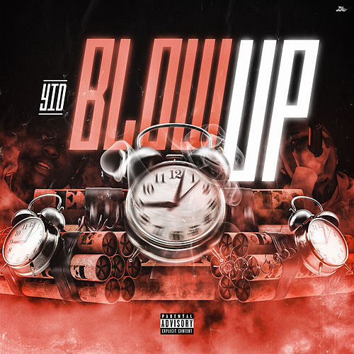 Blow Up by Yid