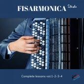 Fisarmonica Studio di Various Artists