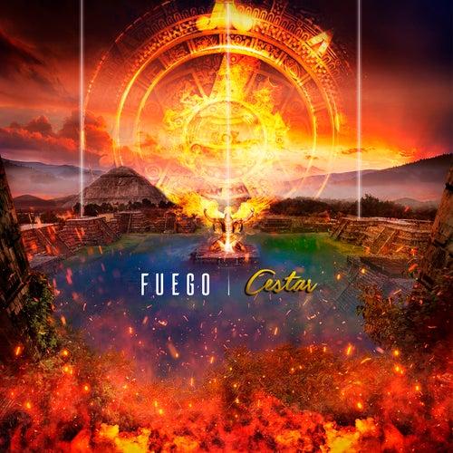 Fuego by Cestar