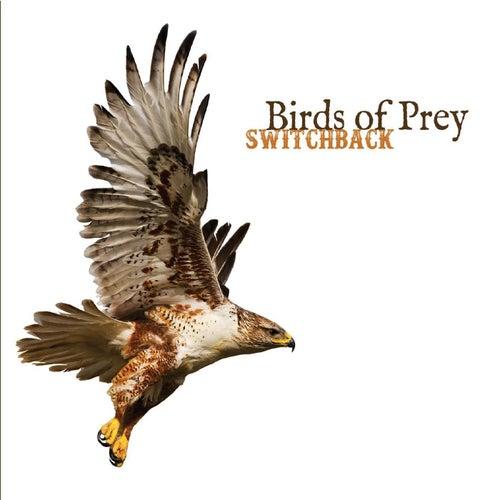 Birds of Prey de Switchback