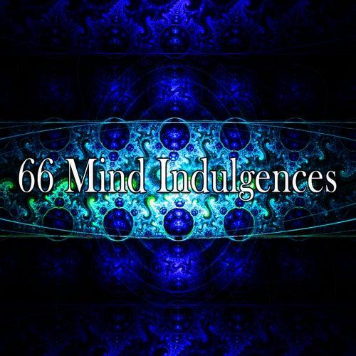 66 Mind Indulgences von Entspannungsmusik