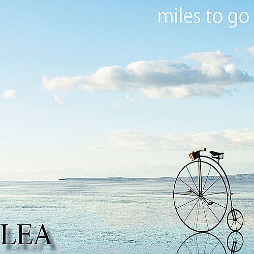 Miles To Go von Lea