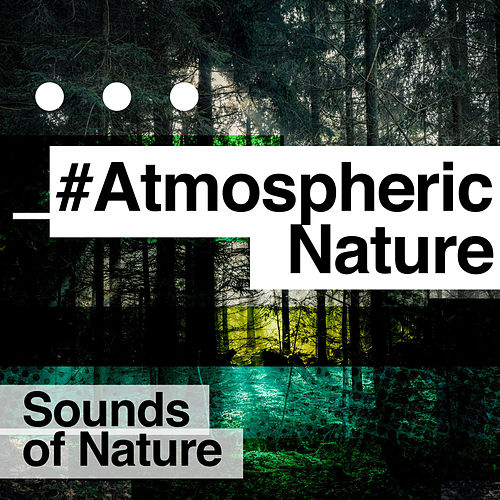 #AtmosphericNature by Sounds Of Nature