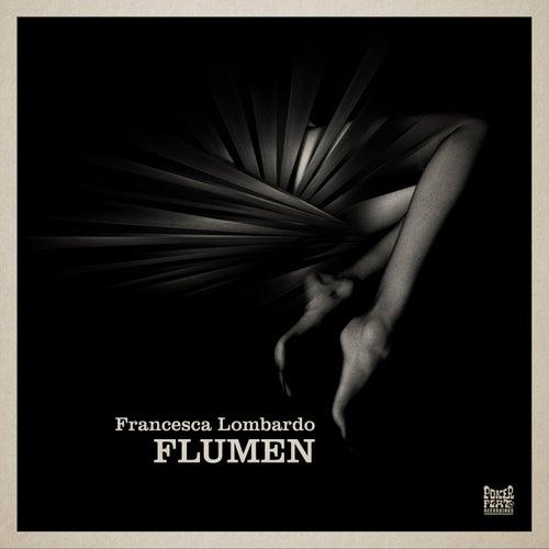 Flumen by Francesca Lombardo