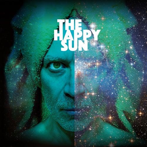 The Happy Sun von The Happy Sun