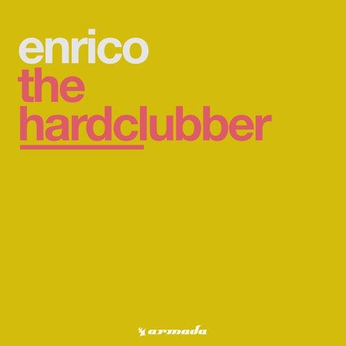 The Hardclubber di Enrico