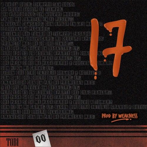 17 de Tobi