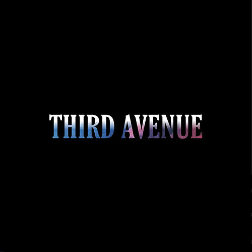 Third Avenue by G4go