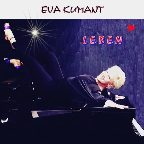 Leben von Eva Kumant