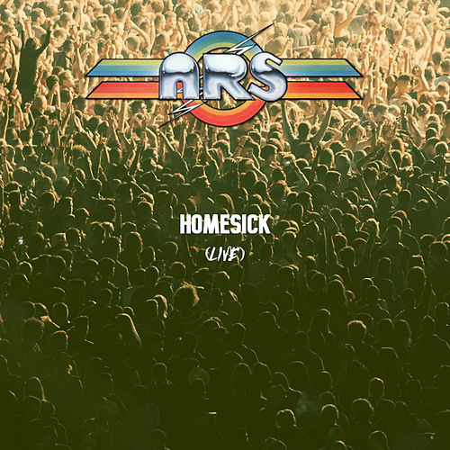 Homesick (Live) de Atlanta Rhythm Section