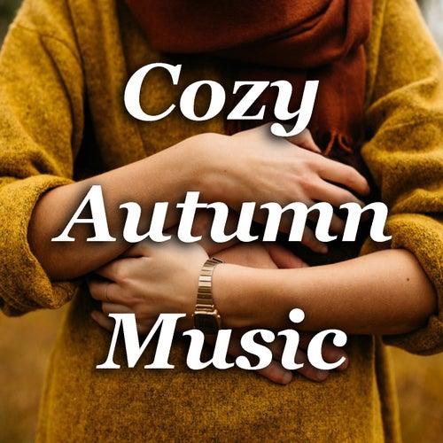 Cozy Autumn Music de Various Artists