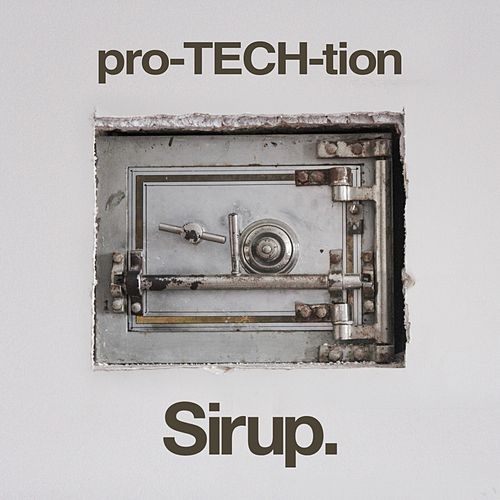 Pro-Tech-Tion von Various Artists