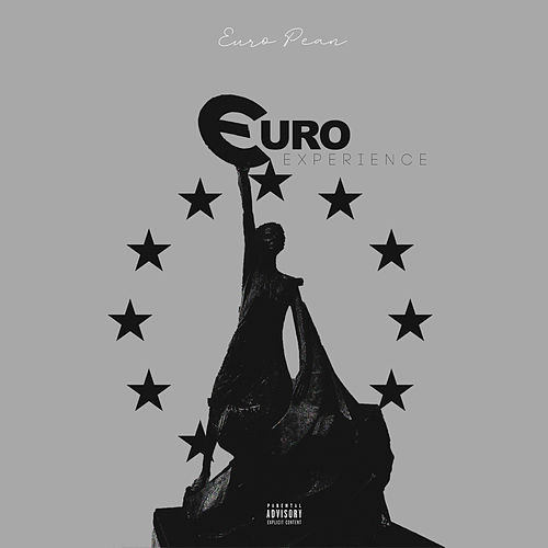 Euro Experience by The European