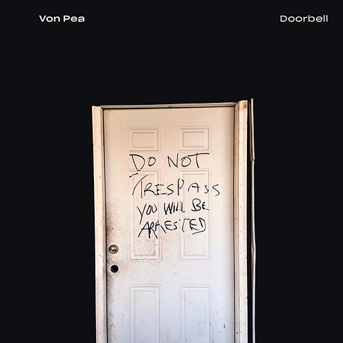 Doorbell by Von Pea