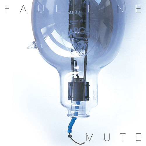 Mute EP von Faultline